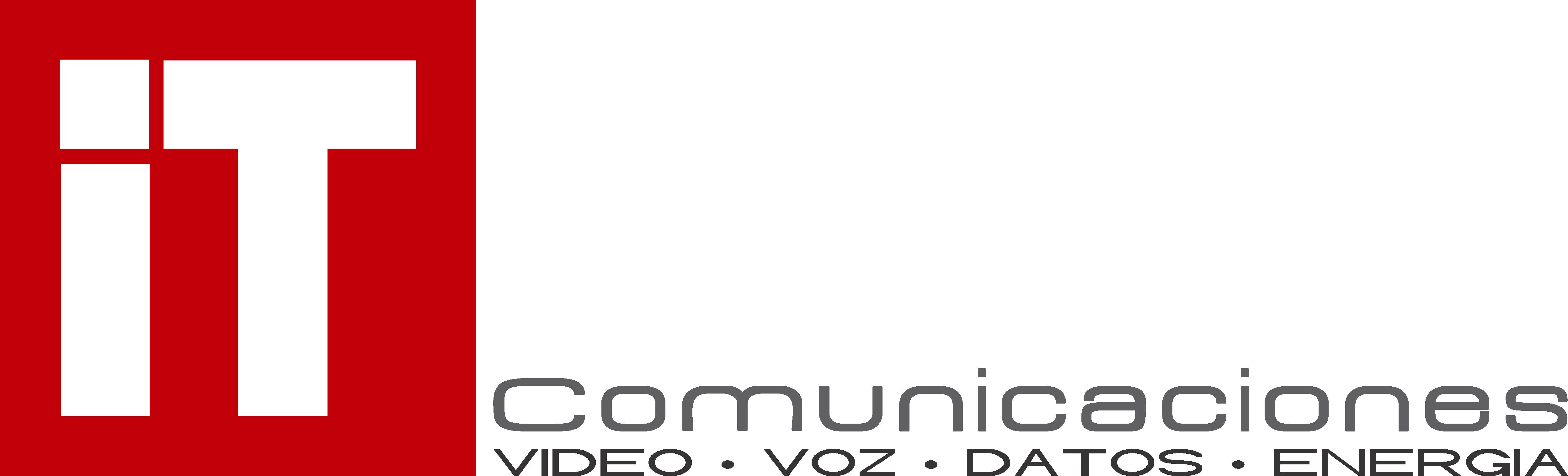 IT Comunicaciones