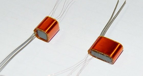 https://0201.nccdn.net/1_2/000/000/124/f75/Perfect-layered-wind-42-gauge-wire-558x296.jpg