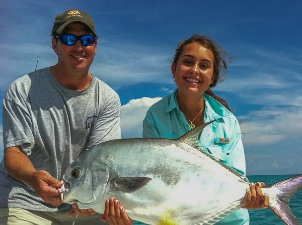 https://0201.nccdn.net/1_2/000/000/125/2d0/key-west-fishing-charters-compass-rose-1550-600x448-600x448.jpg