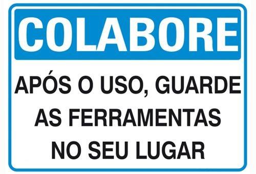 https://0201.nccdn.net/1_2/000/000/125/369/placa-colabore-apos-uso-guard-ferr-lugar-500x340.jpg