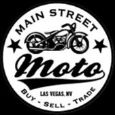 https://0201.nccdn.net/1_2/000/000/125/3a8/MAIN-STREET-MOTO.png