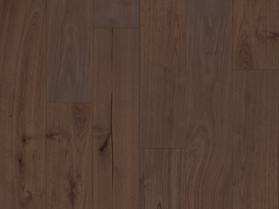 DuChateau-Vernal Collection-American Walnut