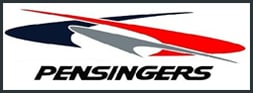 pensingers.com