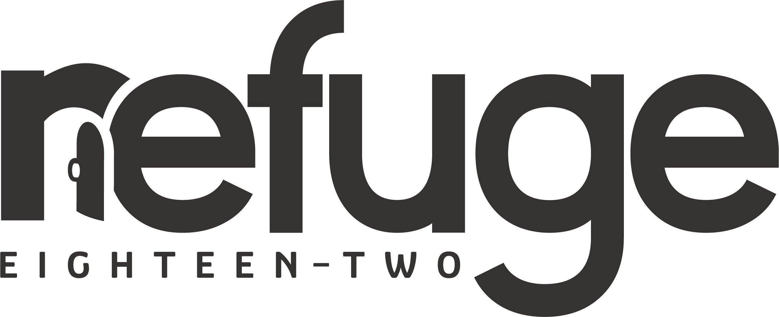 refuge182.com