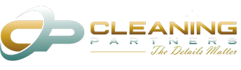 cleaningpartnerstampa.com