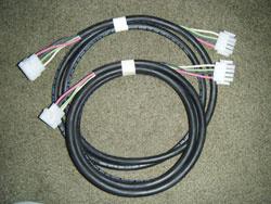 https://0201.nccdn.net/1_2/000/000/125/603/harness1-250x188.jpg