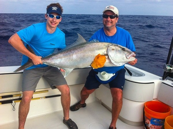 https://0201.nccdn.net/1_2/000/000/125/669/key-west-fishing-charters-compass-rose-4196-600x448-600x448.jpg