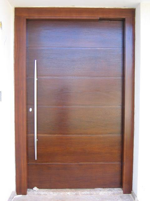 Porta 401