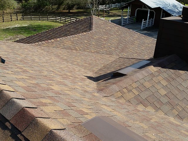 Roofing Contractor Brevard County Quality Roofing Solutions