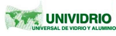 UNIVIDRIO