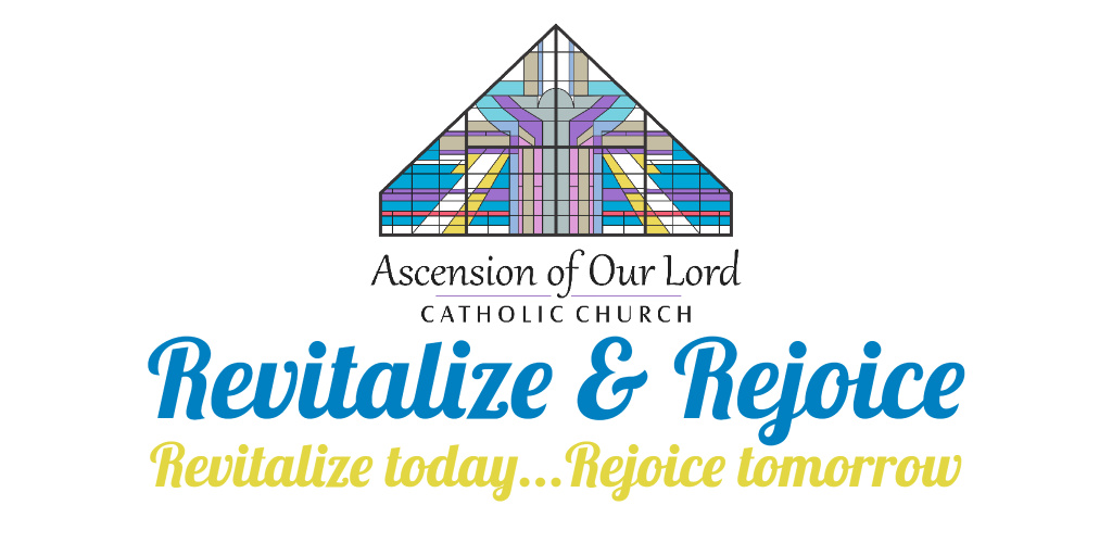 Parish Office | Registered Parishioners