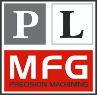 P. L. Manufacturing in Cooperstown, ND is a custom machining company.