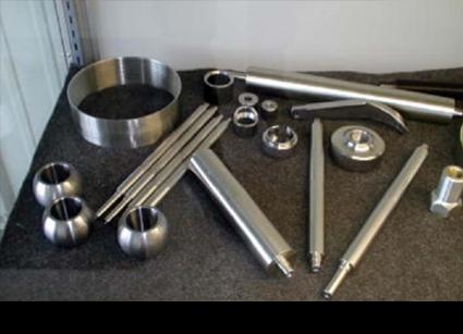 Miscellaneous-machine-equipment||||