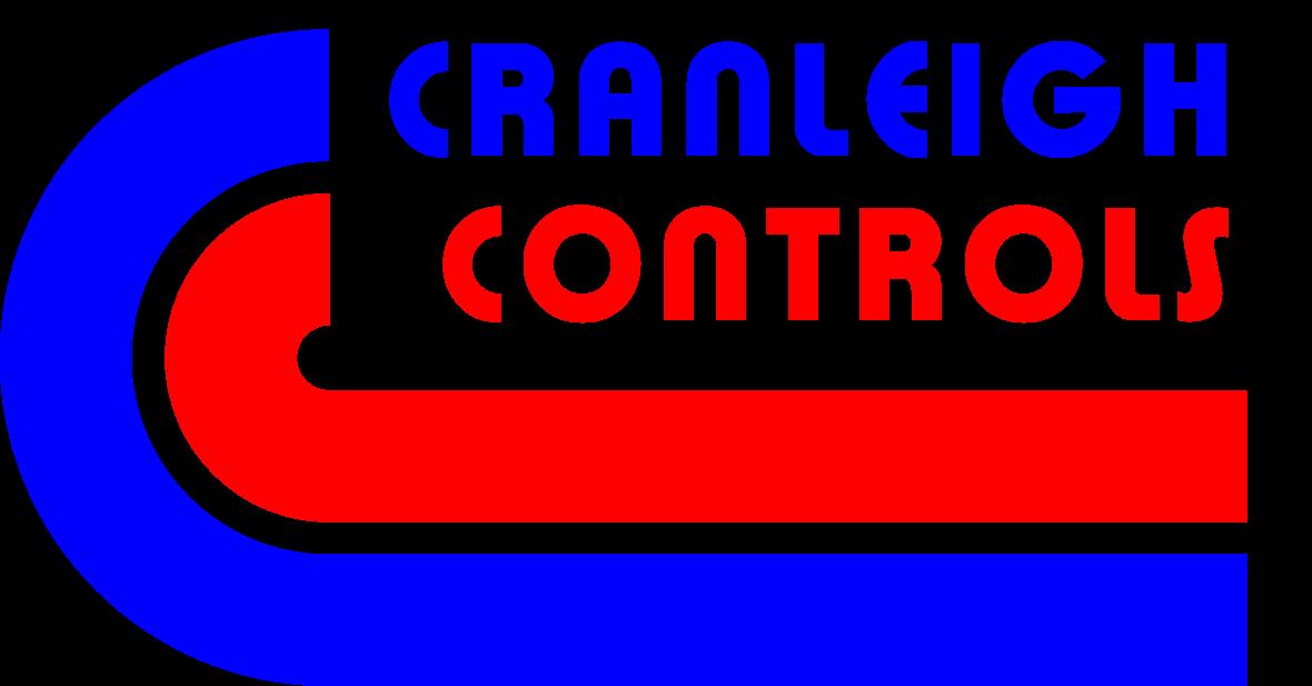 Cranleigh Controls