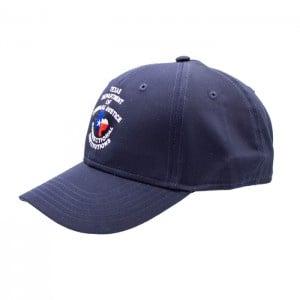 20 Hat