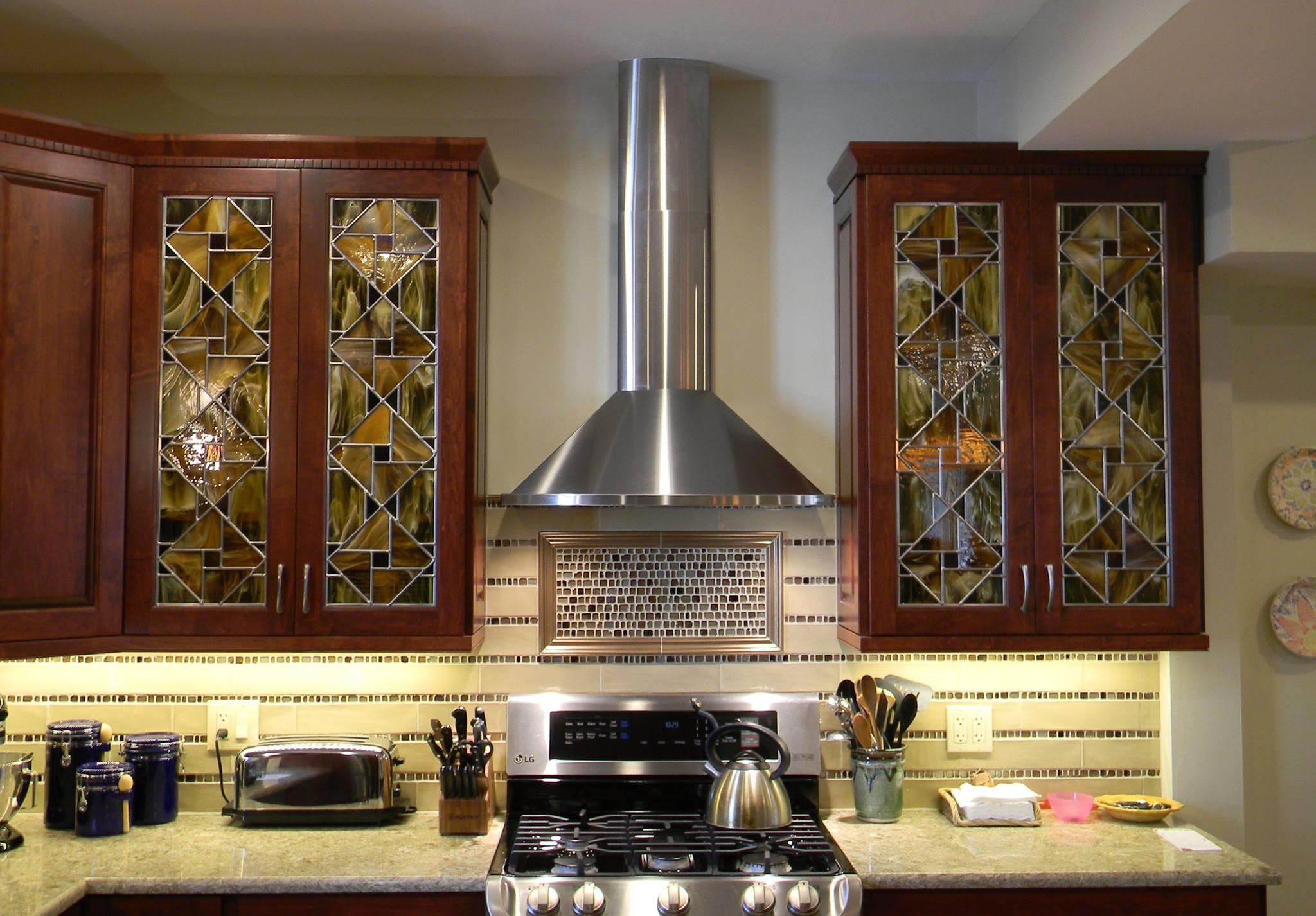 https://0201.nccdn.net/1_2/000/000/125/f39/Cabinets_Oak-Park-2048x1426.jpg