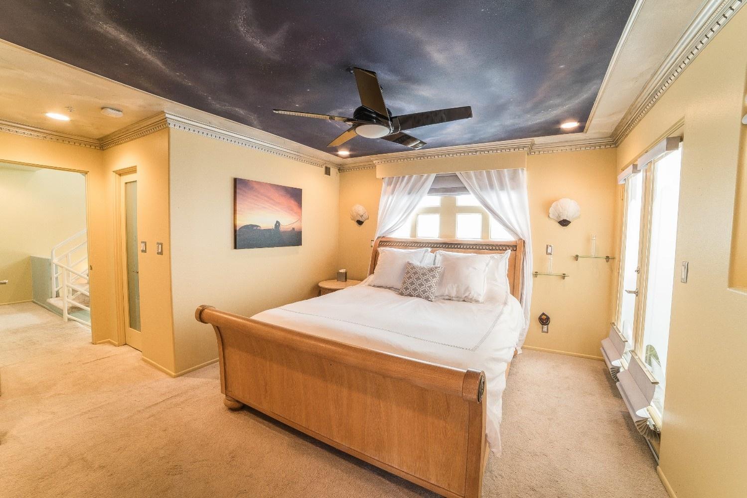 MB Escape Bedroom 3
