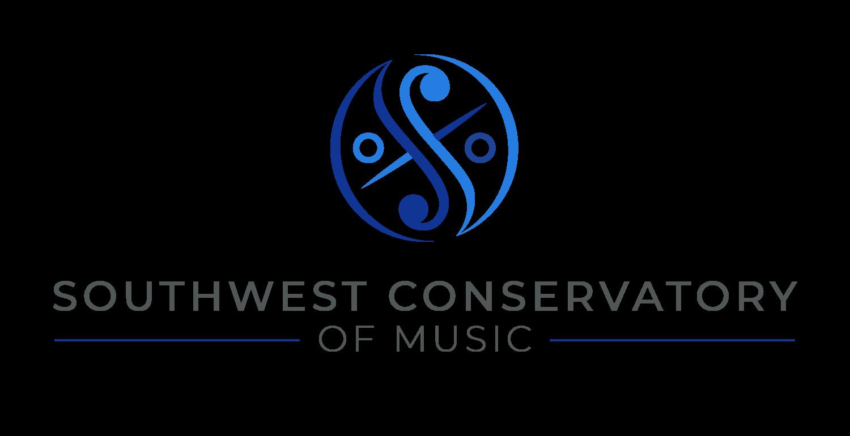 Southwest Conservatory