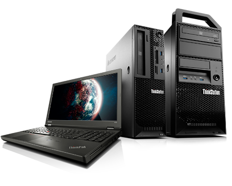 https://0201.nccdn.net/1_2/000/000/125/ff4/lenovo-workstation-thinkstation-e32-laptop-thinkpad-w540.png