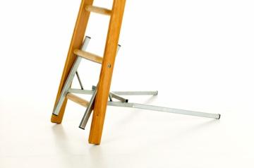 https://0201.nccdn.net/1_2/000/000/126/071/Laddermate.-360x238.jpg