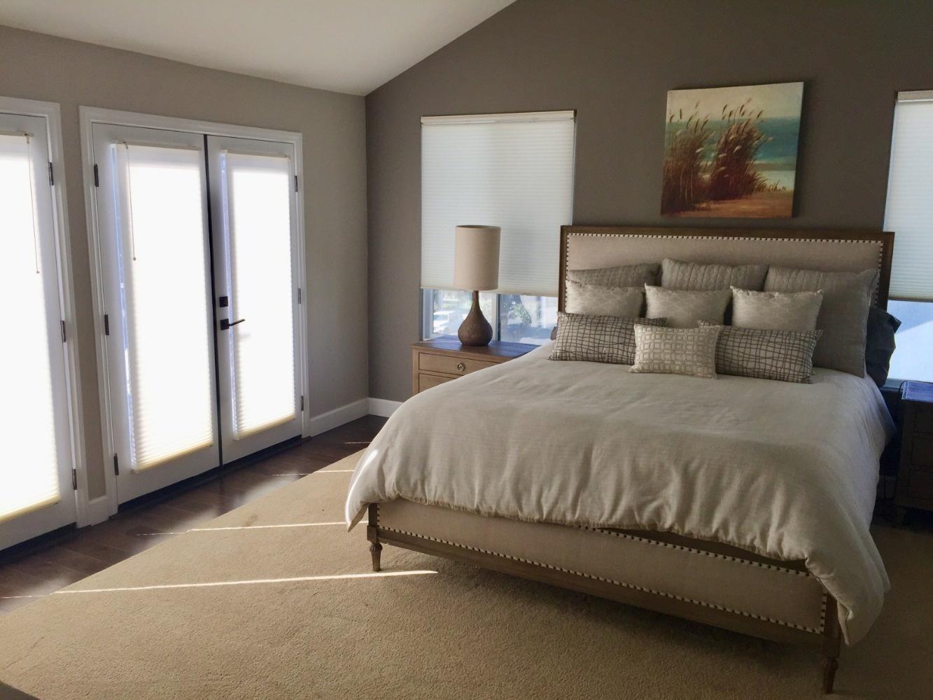 So Redondo Beach Bedroom 1