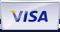 Visa | Icon