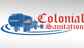Colonial Sanitation LLC provides top-notch trash removal services in Monroe and Trumbull, CT.