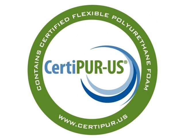 https://0201.nccdn.net/1_2/000/000/126/3ee/CertiPUR-US-logo-640x480.jpg