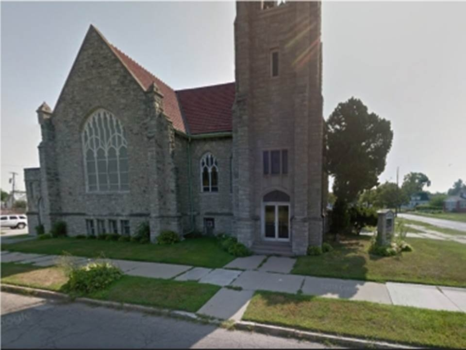 https://0201.nccdn.net/1_2/000/000/126/426/St.-Paul-AME-Zion-Church-in-Toledo-Ohio-960x720.jpg