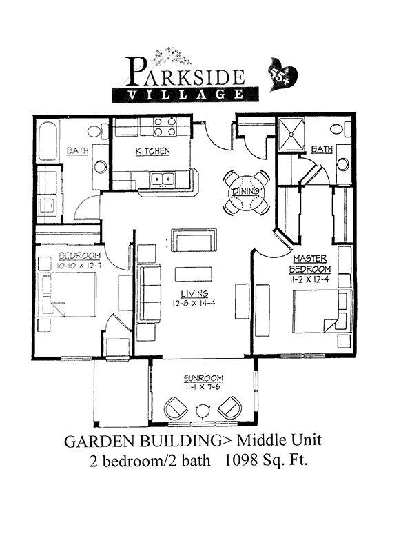 https://0201.nccdn.net/1_2/000/000/126/542/garden-middle-unit-floorplan.jpg