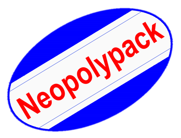 NEOPOLYPACK DE MORELOS