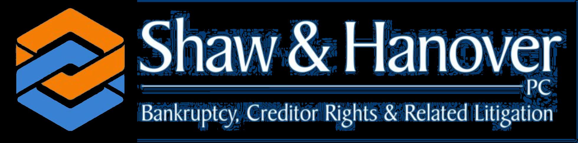 Shaw & Hanover PC