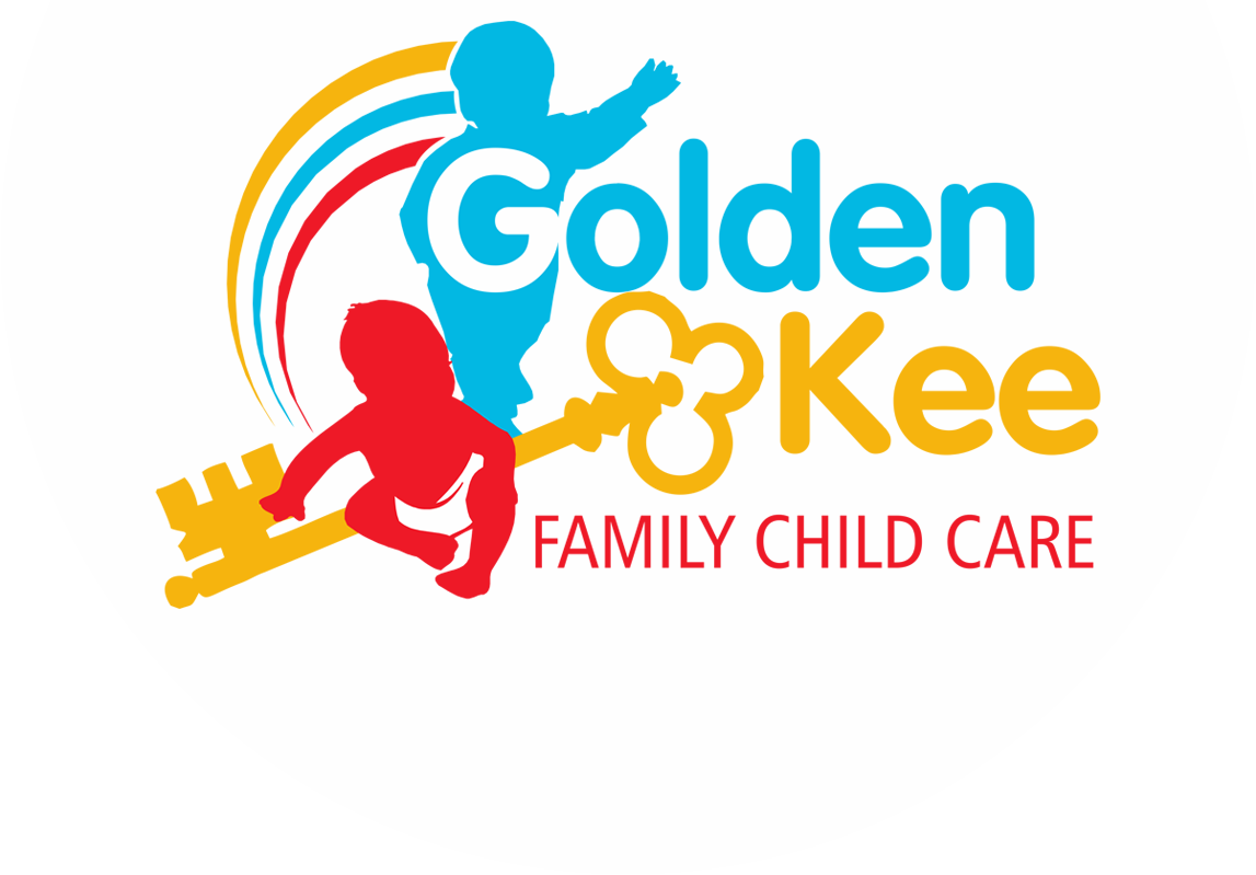 Golden Kee Child Care