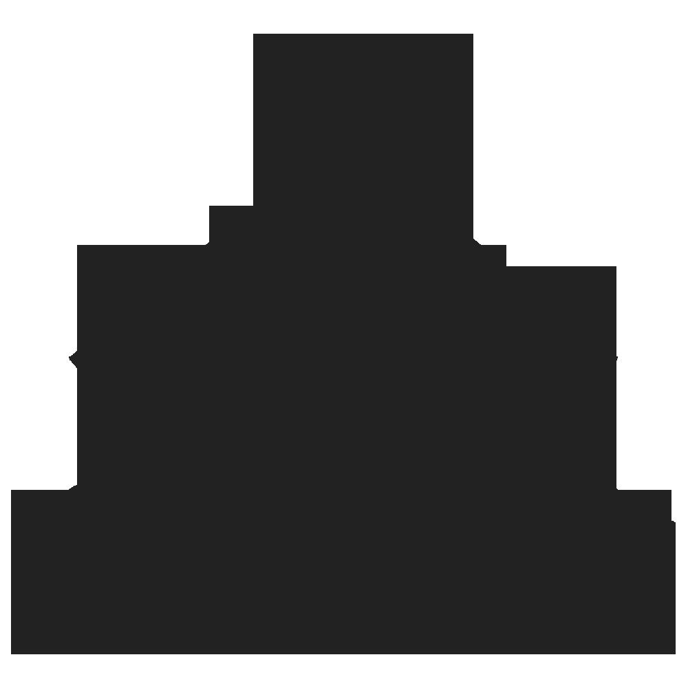 Church Activities