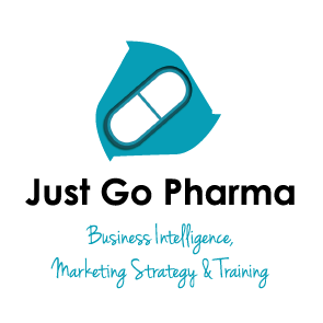 Just Go Pharma - Soportamos las decisiones estratégicas