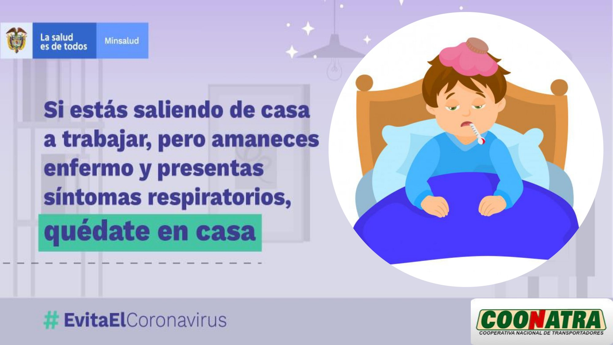 https://0201.nccdn.net/1_2/000/000/126/a01/quedate-en-casa-si-presentas-sintomas_page-0001.jpg