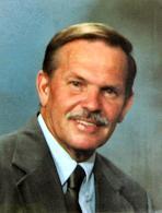 No. 41 Allen Putnam 1999-2000