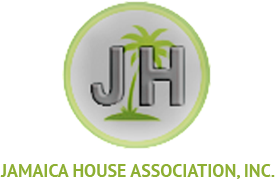 jamaicahousecondo.net