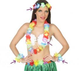 https://0201.nccdn.net/1_2/000/000/126/e1e/kit-hawaiano-collar-pulseras-y-corona-106360-270x245.jpg