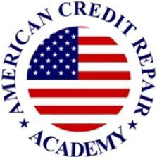 American Credit Repair Academy Logo