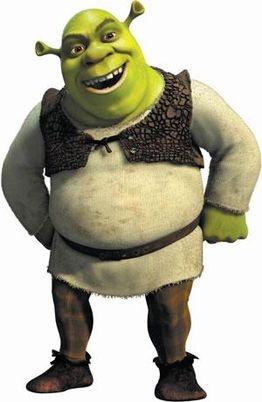 https://0201.nccdn.net/1_2/000/000/127/0a2/Shrek-262x402.jpg