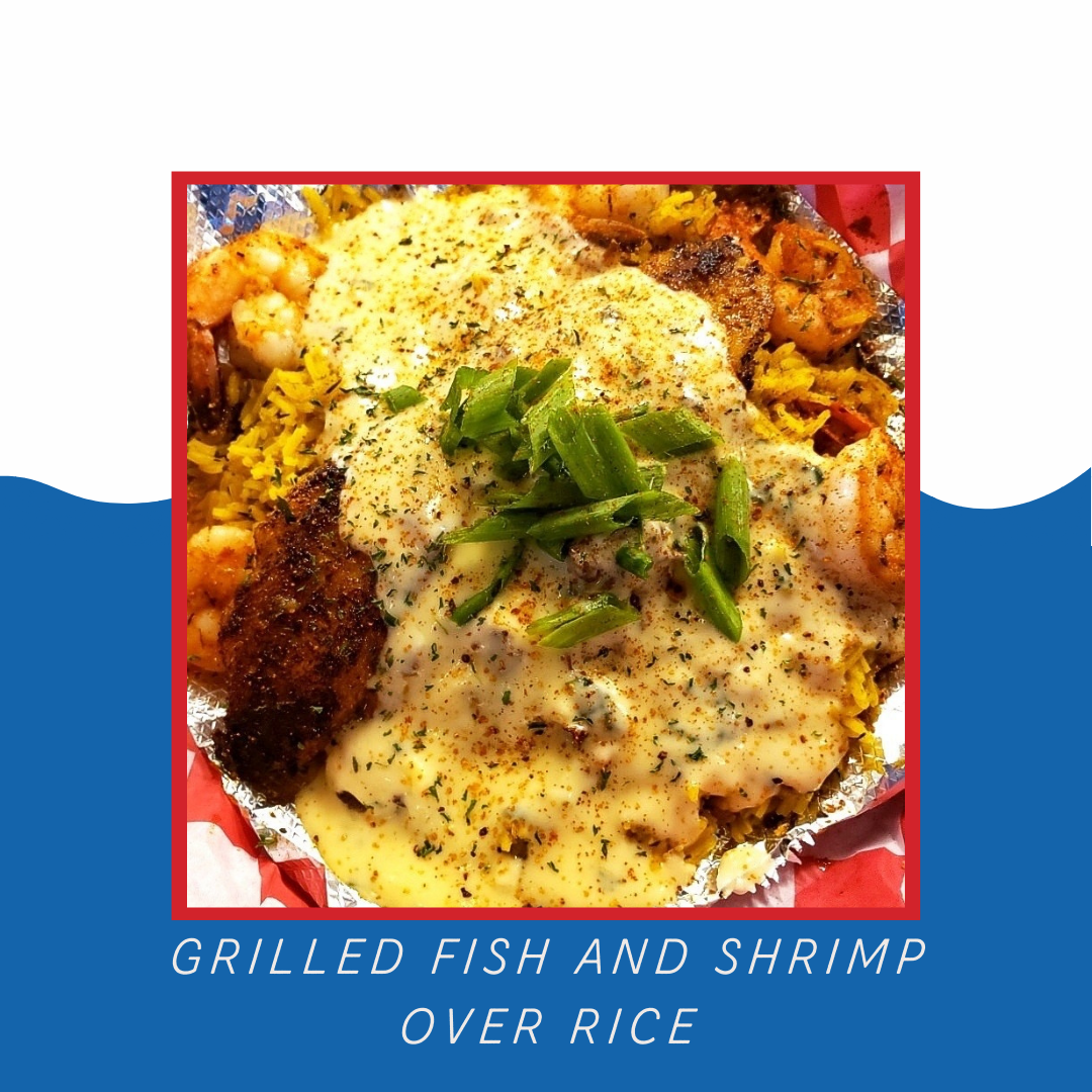 https://0201.nccdn.net/1_2/000/000/127/33c/grilled-fish-and-hrimp-over-rice.png