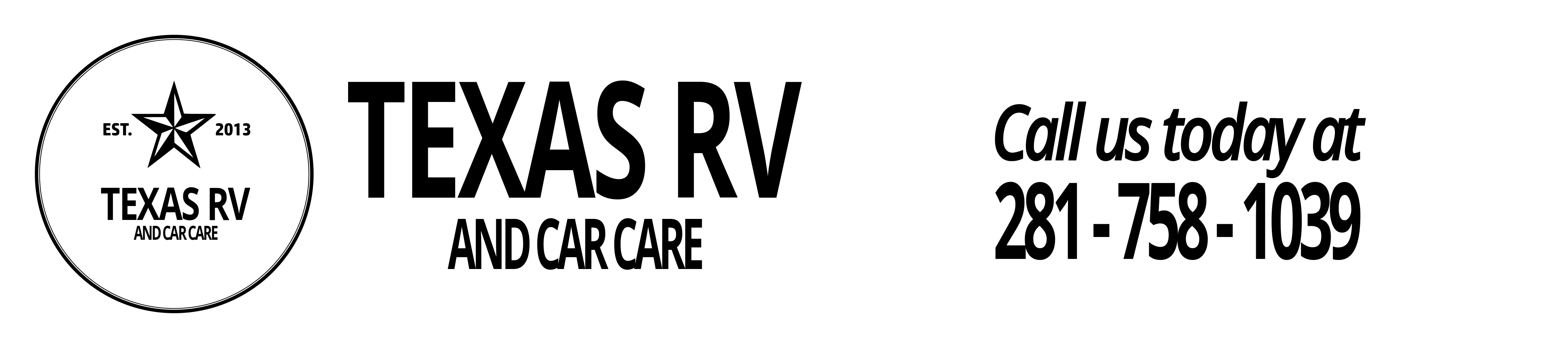 Texas RV and Car Care