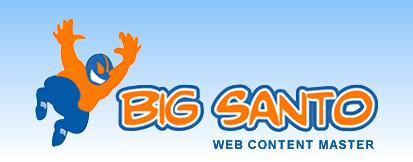 Big Santo