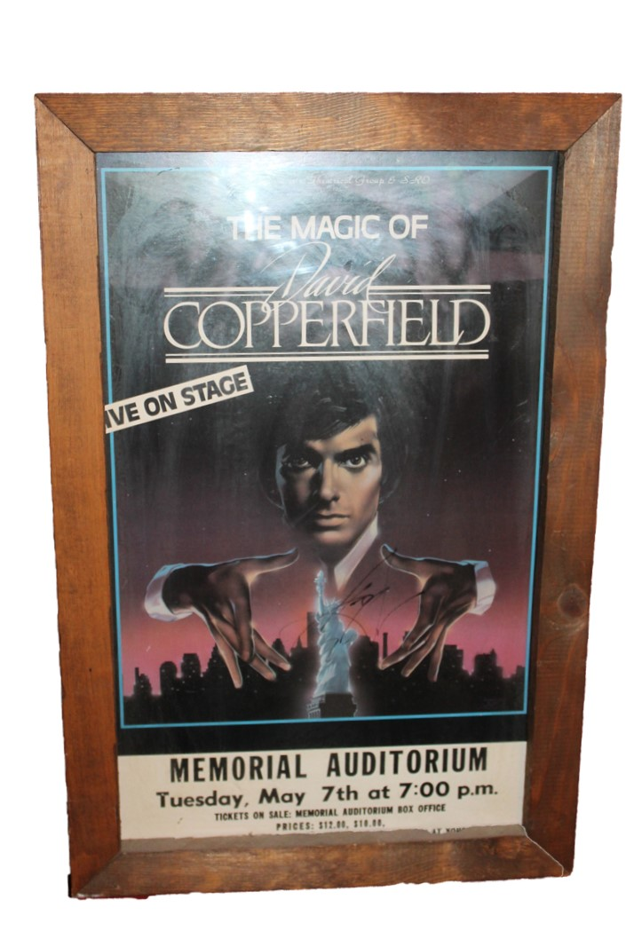 https://0201.nccdn.net/1_2/000/000/127/5ee/David-Copperfield.jpg