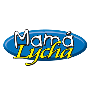 https://0201.nccdn.net/1_2/000/000/127/60e/mama-lycha-300px.png