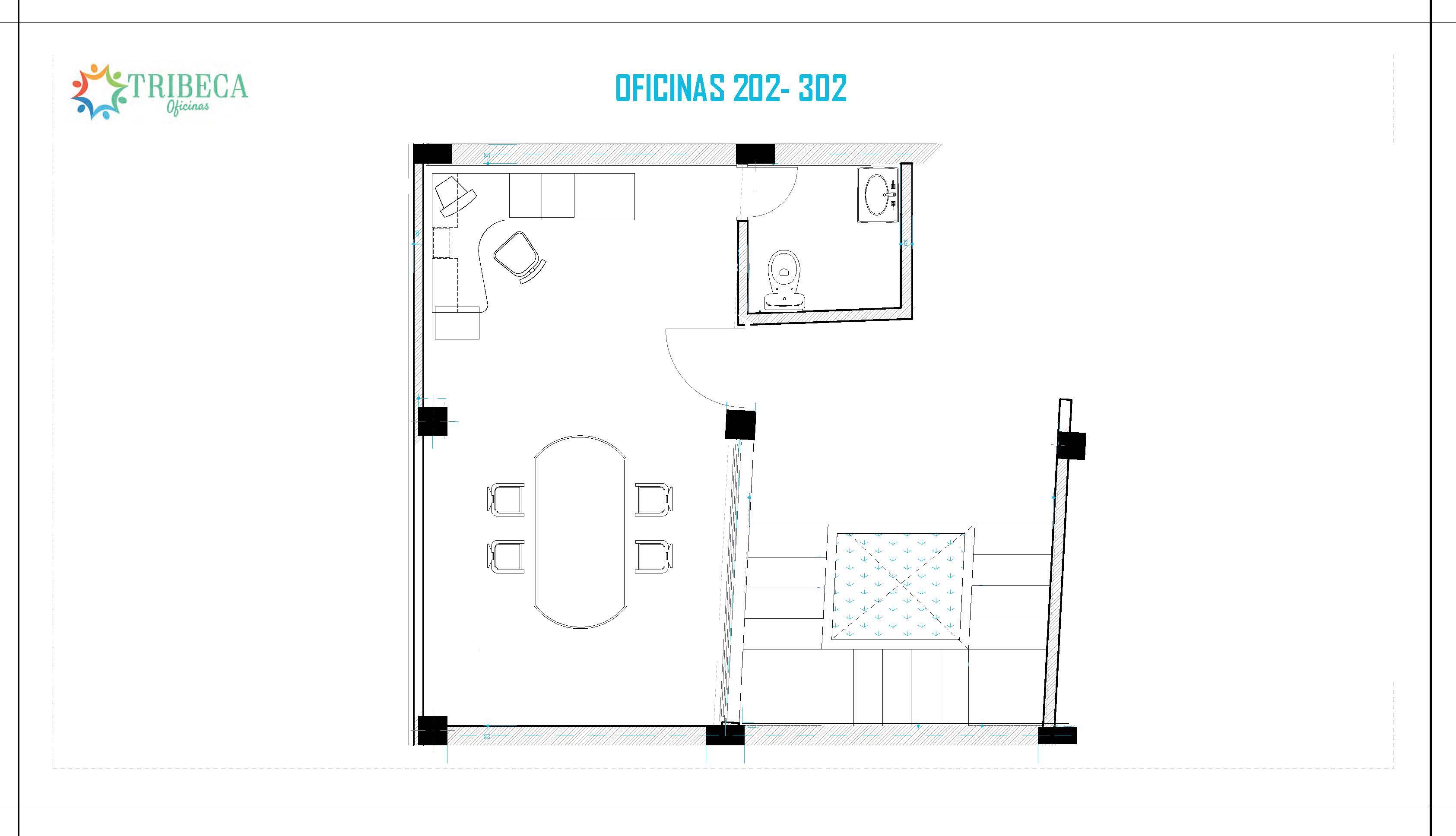 https://0201.nccdn.net/1_2/000/000/127/678/plano-oficinas-con-mesas-y-sillas-202-302-3371x1936.jpg