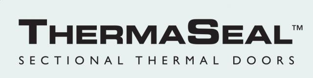 ThermaSeal_type_logo.png