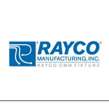 RAM Optical Instrumentation