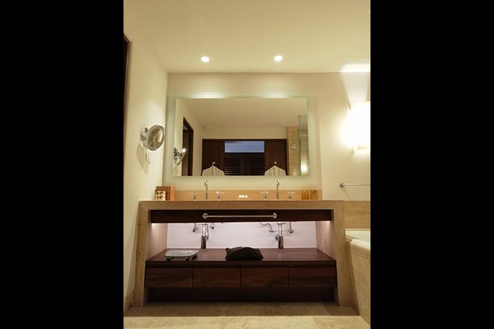 https://0201.nccdn.net/1_2/000/000/127/7ff/Modifica-Puertas-Closets-Y-Cocinas-22-720x480.png